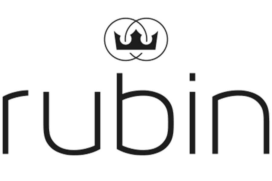 Smaragd Juwelier Dordrecht Rubin logo
