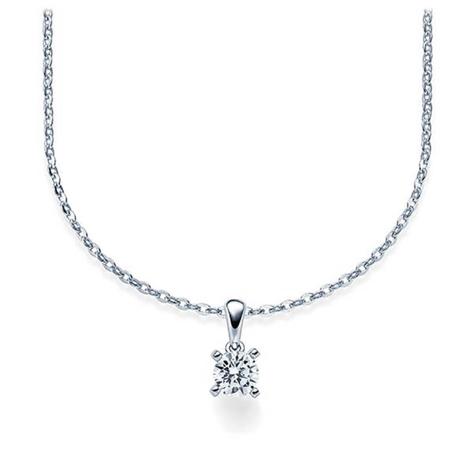Smaragd Juwelier Dordrecht Halskettingen